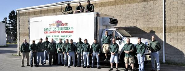 About Us - Dandy Food DistributorsDandy Food Distributors