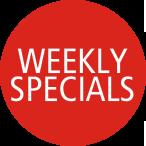 weekly-specials-2